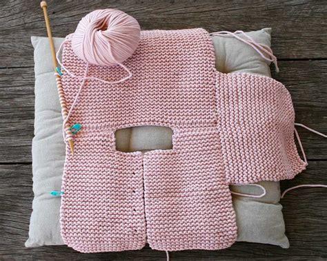 hilo en algodon tejido para bebe paso por paso apexwallpaperscom para los que est 225 n empezando patr 243 n gratis de chaqueta de