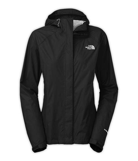 north face light rain jacket full size jpg