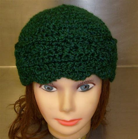 crochet hat pattern homespun yarn 17 best images about i pinned then i made on pinterest