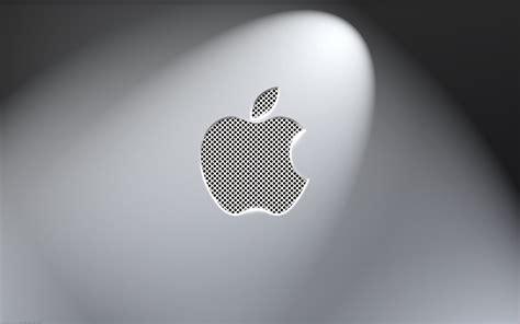 best free apple best wallpapers for mac wallpapersafari