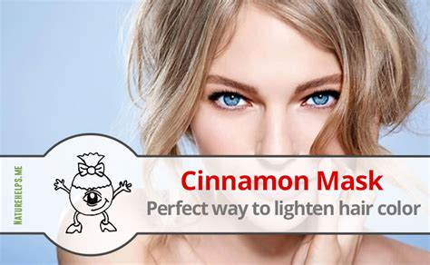 how to lighten dyed black hair to light brown how to lighten dyed black hair to light brown 100