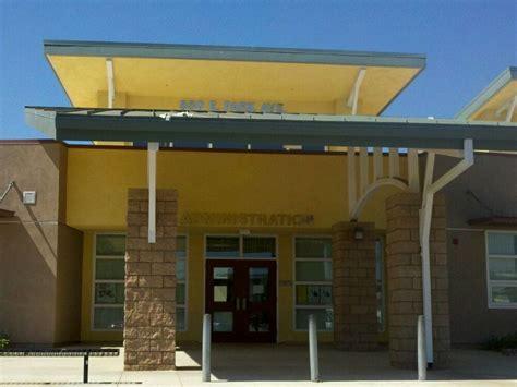 cajon valley middle school cajon valley middle school elementary schools 395