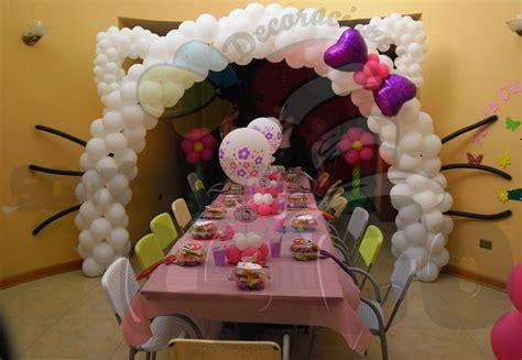 articulos para fiesta infantiles fiestas de cumplea os art 237 culos para fiestas de cumplea 241 os infantiles en madrid