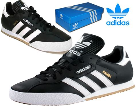 Adidas Superstar Original Wp Not Sl72 Gazelle Samba Zx Flux adidas samba nike air max chaussures tl