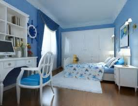 small bedroom ideas for boys small bedroom design for boy