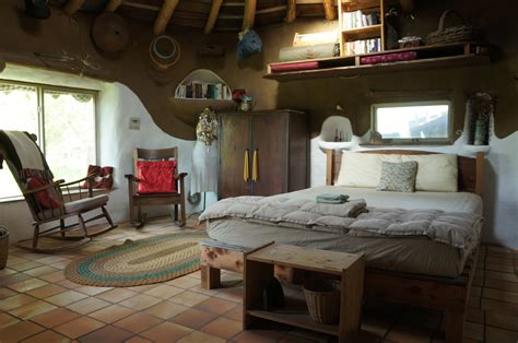 Cob House Interior Design Images Cob Houses Design Pictures