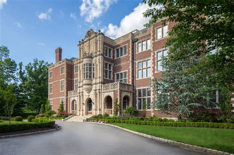 mansions for sale united states united states real estate and homes for sale christie s