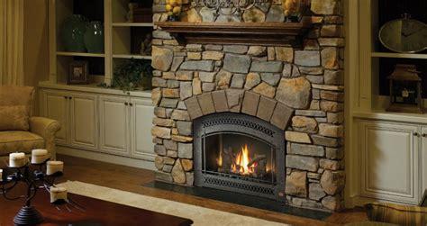 fireplaces light brite