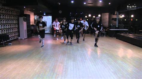 dance practice youtube