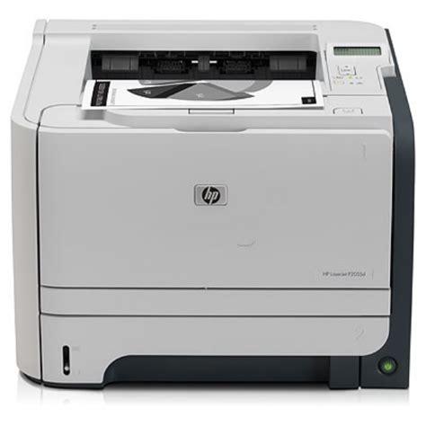 Printer Hp Toner hp laserjet p 2050 series toner cartridges