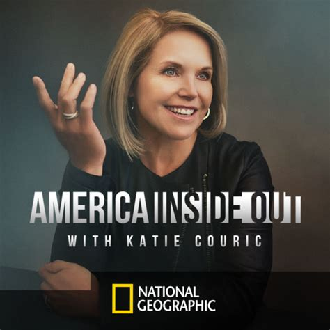 katie couric itunes america inside out with katie couric season 1 on itunes