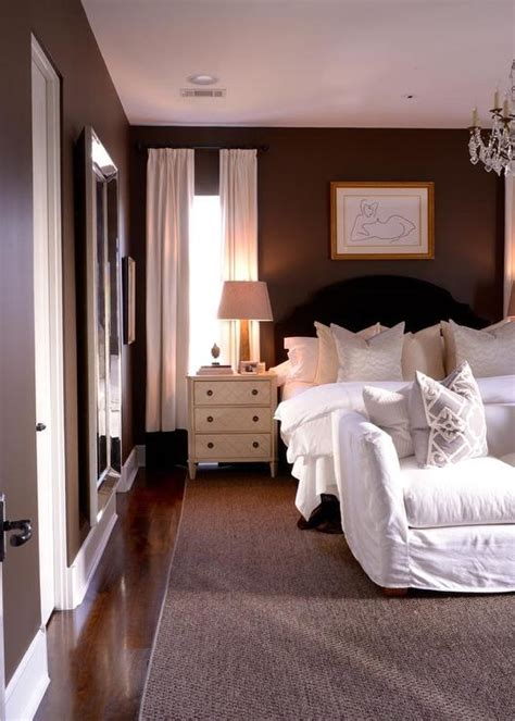 black and brown bedroom brown and black bedrooms transitional bedroom
