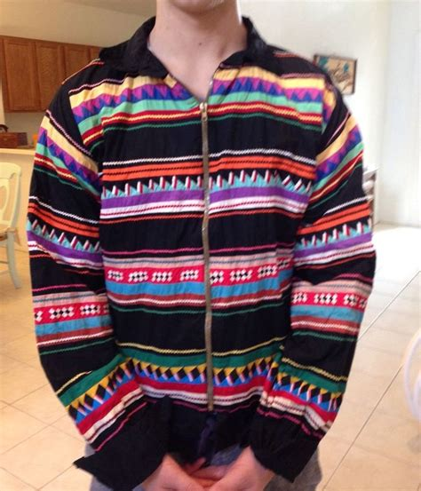 Seminole Patchwork Jacket - 17 best images about seminole textiles on