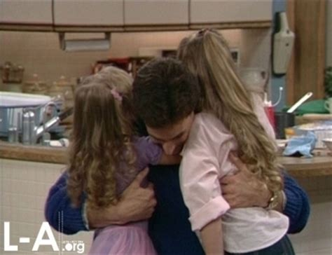 when did the last episode of full house air pilot episode full house image 11664687 fanpop