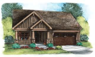 small cottage house plans with porches best small house