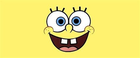 imagenes que se mueven y dan risa risoterapia el poder curativo de la risa taringa