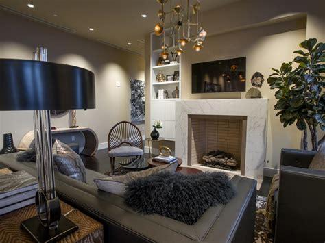 living room from hgtv oasis 2014 hgtv oasis