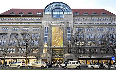 kadewe berlin shops gozo news