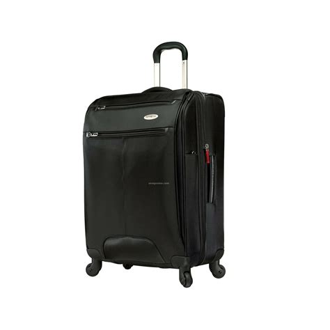 Trolly Ransel Samsonite High Grade Quality Small luggage best value luggage and suitcases