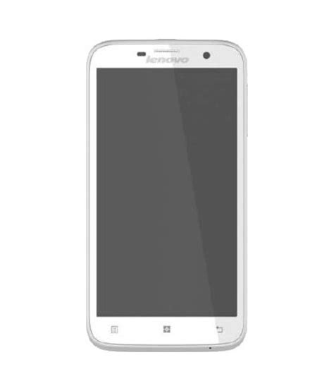 Hp Lenovo Vibe Z K910l mobiles price in india askmea2z
