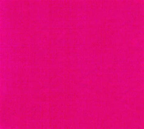 color fiusha lista el significado de los colores