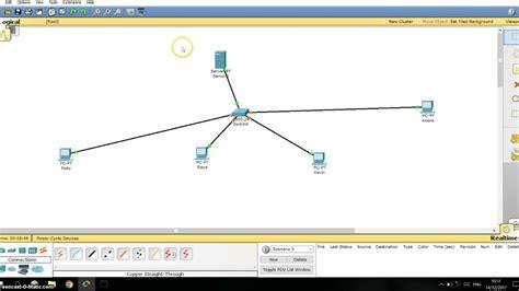 video tutorial on subnetting hot ternyata begini tutorial subnetting ip address di