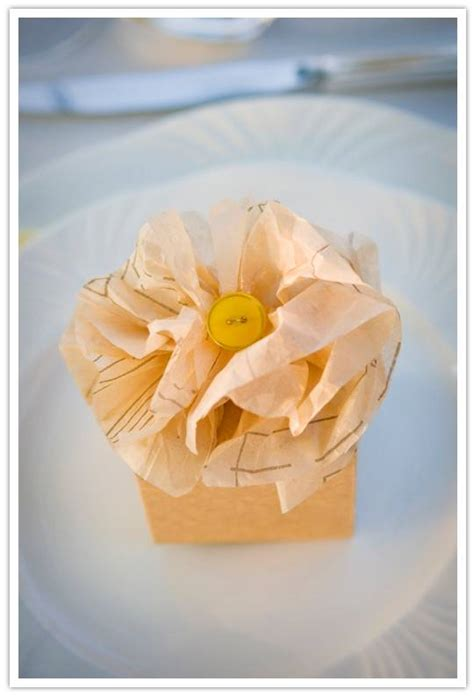 sewing pattern paper flowers do it yourself project sewing pattern paper flowers