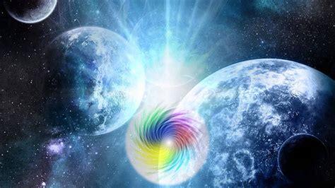 Les 5 Rayons Galactiques Sacr 233 S Rayons 8 224 12