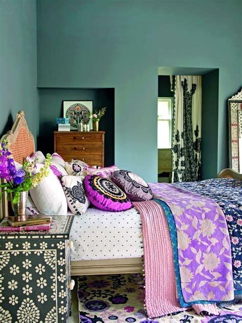 ideas para decorar a casa ideas para decorar tu casa con estilo bohemio