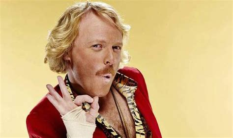 keith lemon tattoo on wrist five things juice presenter keith lemon can t