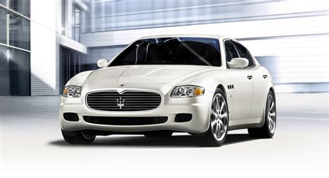 maserati price 2010 2010 maserati quattroporte reviews specs and prices