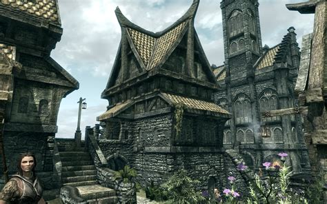 house in solitude skyrim home purchasing guide sushi geisha