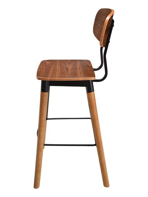 wars bar stools australia modern industrial stools in australia rustix furniture