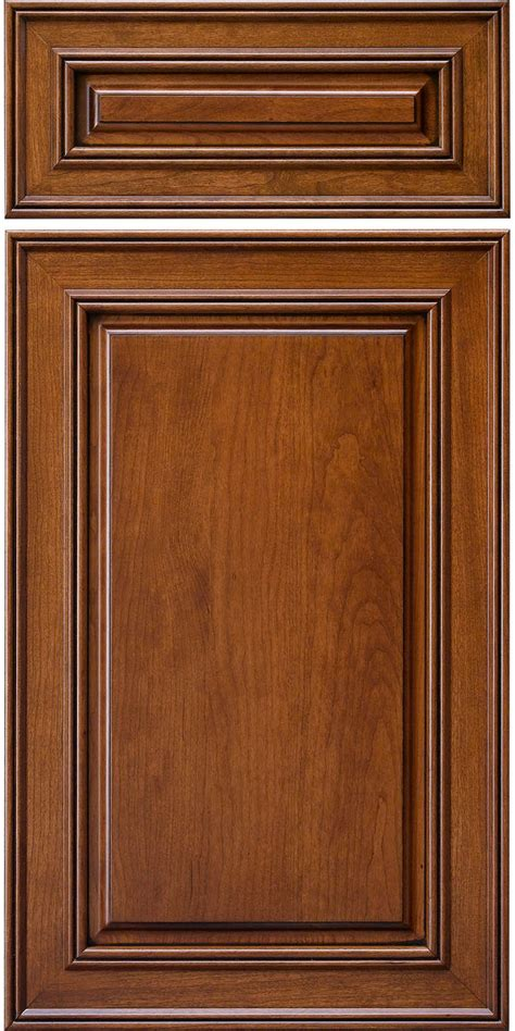 louvered kitchen cabinet doors 28 louvered kitchen cabinet doors louvered cabinet doors