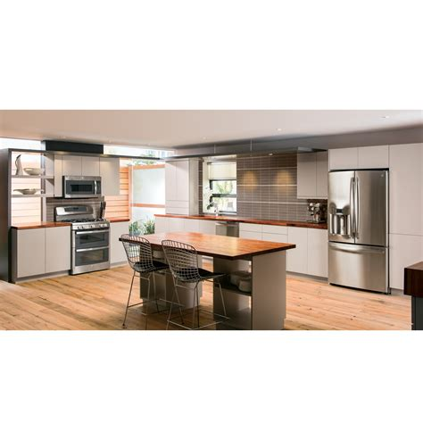 stainless kitchen appliances captivating 50 stainless steel cafe 2017 design