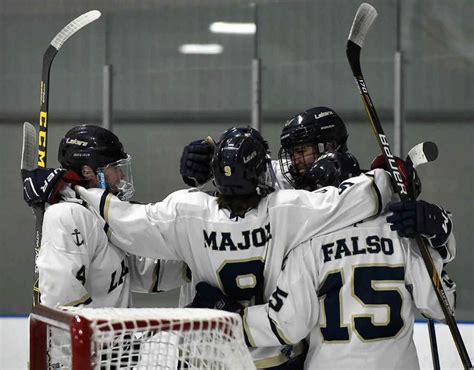 section 6 ice hockey section iii boys ice hockey stat leaders week 3 syracuse com
