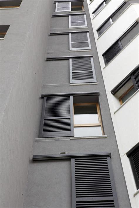 verande chiuse con vetrate verande rimovibili verande chiuse con vetrate verande