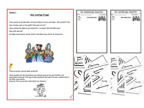Dikel Outer 1 2 unterrichtsmaterial 220 bungsbl 228 tter f 252 r die grundschule werkstattunterricht religion