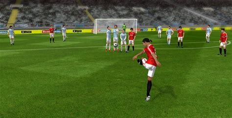 dram league dream league soccer 16 cheats tips guide to build the