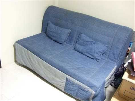 ikea queen size sofa bed miffed ikea sofa bed queen size with denim upholstry
