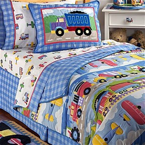 Boys Bedding Olive Kids 174 Comforter And More Jcpenney