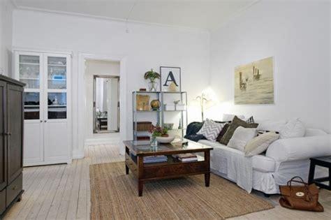 schlafzimmer 3x3 meter einrichten un apartament modern de doua camere amenajat in note rustice