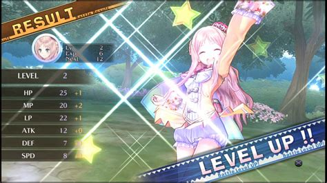 anime games for pc games movies music anime ateleir meruru apprentice of