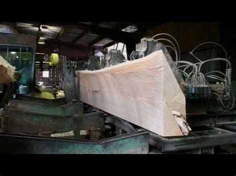 totalboat skiff episode 29 how to steam bend wooden boat frames in plastic bags in