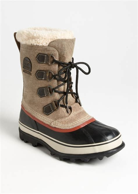 sorel boots sale sorel sorel caribou reserve snow boot shoes shop it