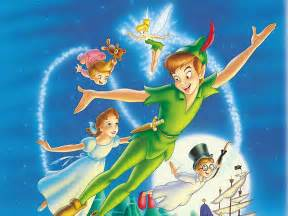 Home Decor Blogs In Canada peter pan the musical is coming to nbc people com