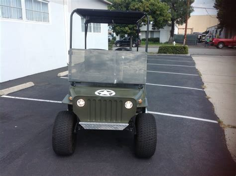jeep cadillac new cadillac golf carts for sale autos post
