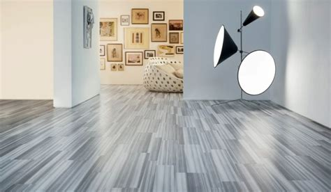 beautiful tiles for living room floor tiles for living room beautiful ideas for the living room floor fresh design pedia