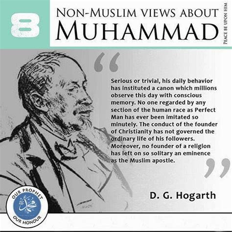 renowned biography on muhammad the prophet quotes about prophet muhammad s a w w rebuttal to