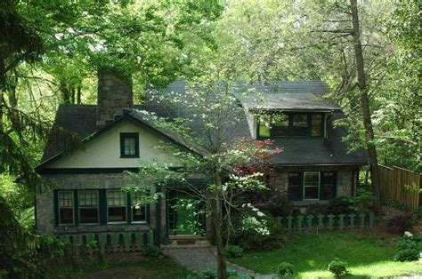The Cottage Green by Asheville Green Cottage Nc B B Reviews Tripadvisor